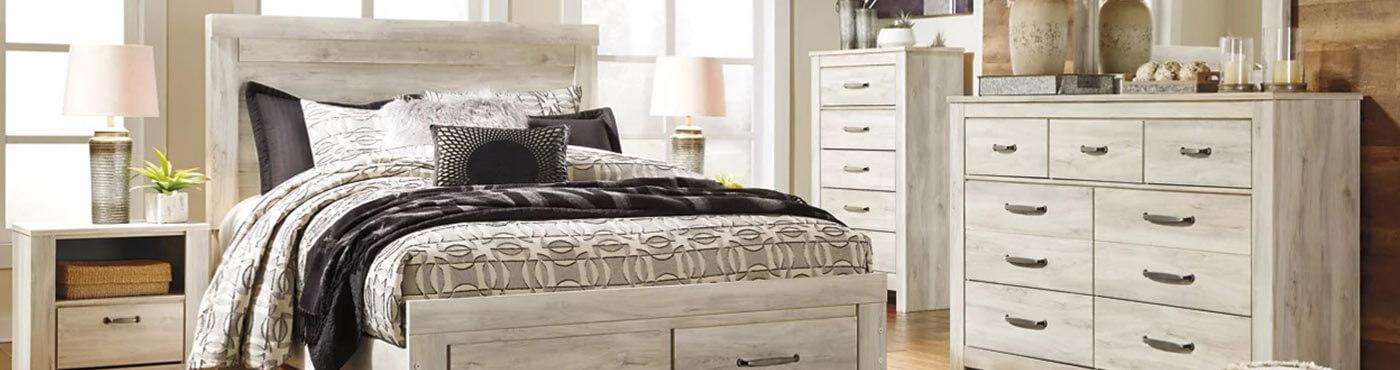 Ashley Furniture In Pontiac Streator, Ashley Furniture Peoria