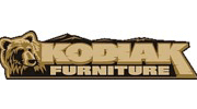 Kodiak Furniture Catalog Logo