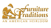 Furniture Traditions Logo