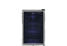 View All Compact Refrigerators